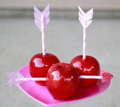 Spa Pomme d'amour