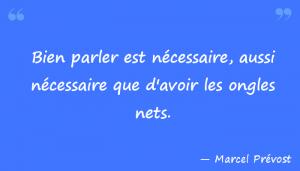 citation-marcel-prevost-007454